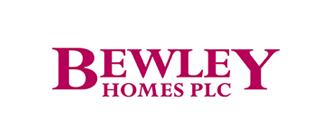 bewley-homes-logo-330px
